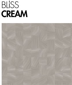 Agt 10mm desing by defne koz bliss cream laminat parke